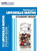 National 5 Lifeskills Maths