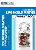 National 5 Lifeskills Maths