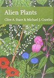 ALIEN PLANTS-NEW NATURALIST_HB