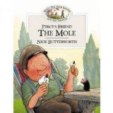 Percy's Friend the Mole