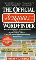 Official Scrabble Word-Finder