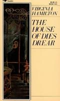 House of Dies Drear