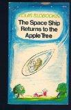 Space Ship Returns to the Apple Tree
