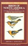 Birds of North America: Western Region : A Quick Identification Guide for All Bird-Watchers ...
