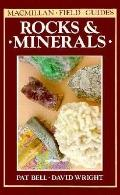 Rocks+minerals