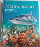 MARINE SCIENCE-AP EDITION