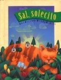 Sal, Solecito