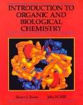 Intro.to Organic+bio.chem.