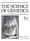 Science of Genetics