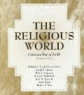 Religious World Communities of Faith