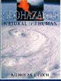 GEOHAZARDS NATURAL & HUMAN (P)