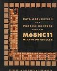 Data Acquisition+proc..w/m68hc11 Micro.