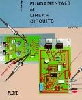 Fundamentals of Linear Circuits