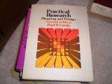 Practical Research: Planning and Design - Paul D. Leedy - Paperback