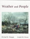 Weather+people