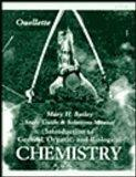 Introduction to General, Organic, and Biological Chemistry (Study Guide & Solutions Manual)