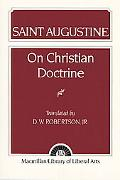 On Christian Doctrine