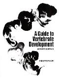 Guide to Vertebrate Development
