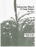 Laboratory Manual of Crop Science