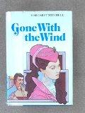 Gone with the Wind (50th Anniversary Edition) - Margaret Mitchell - Hardcover