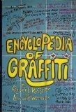 Encyclopedia of graffiti