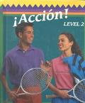 Accion Level 2