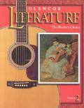 Glencoe Literature The Readers Choice Course 2