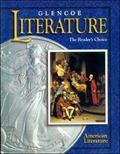 Glencoe American Literature, Student Edition, Grade 11