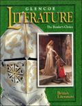 British Literature The Reader's Choice