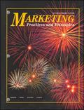 Marketing Practices And Principles