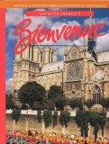 Bienvenue: French 1