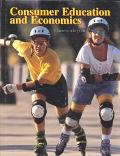 Consumer Education and Economics Student Text