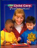 Child Care Professional