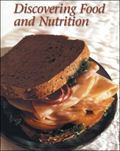 Discovering Food and Nutrition