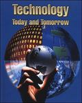 Technology Today and Tomorrow