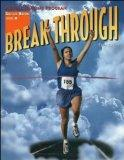 Merrill Reading Program - Break Through Skills Book - Level H: Skills Book H