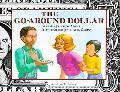 Go-Around Dollar