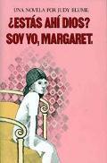 Estas Ahi Dios? Soy Yo, Margaret.