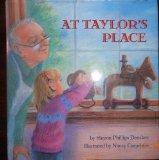 At Taylors Place