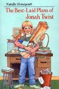 Best-Laid Plans of Jonah Twist
