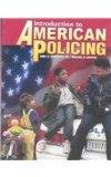 Introduction to American Policing