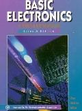 Basic Electronics A Text-Lab Manual