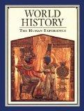 World History: The Human Experience