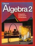 Algebra 2 Integration, Applications, Connections