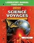 Science Voyages Level Red