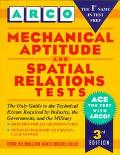Mech.aptitude+spatial Relation Tests