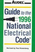 Guide to the 1996 National Electrical Code