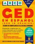 Arco Ged En Espanol