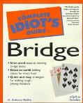 Complete Idiot's Guide to Bridge