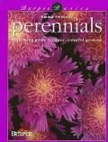 Perennials: A Growing Guide for Easy, Colorful Gardens (Burpee Basics Series)